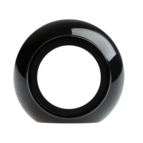 "Бленда (маска) для биксеноновых линз Optima BL-Z114 3.0"" Black"