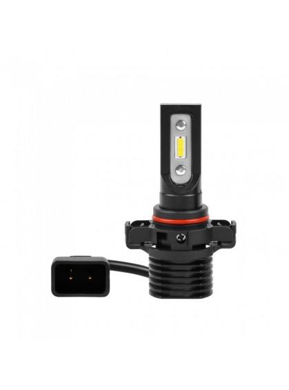 Светодиодные лампы H16EU / 5202 OPTIMA LED QVANT