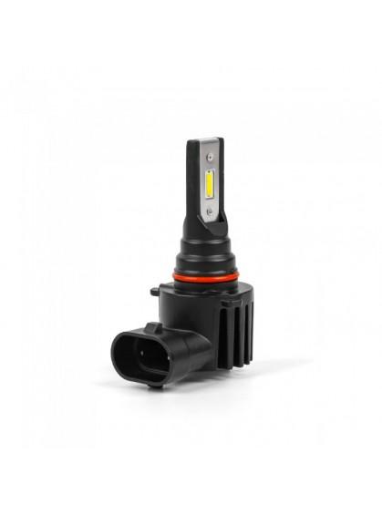 Светодиодные лампы HB3 / HB4 (9005/9006) OPTIMA LED QVANT