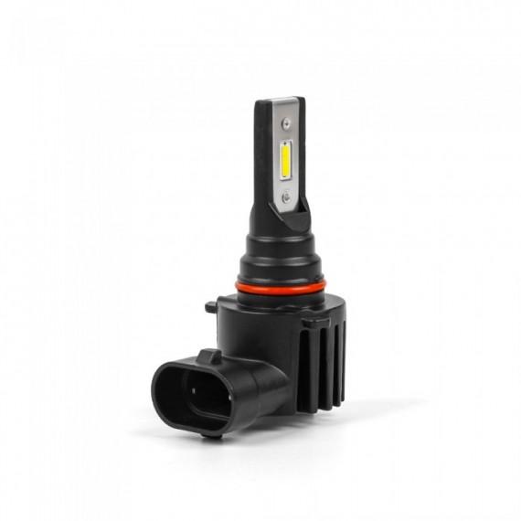 Светодиодные лампы HB3 / HB4 (9005/9006) OPTIMA LED QVANT комплект 2 шт