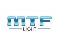Галогенные лампы MTF