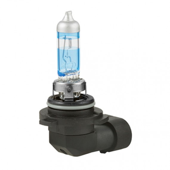 Лампы галогенные MTF-Light Argentum +80% HB4 4000K HA5069