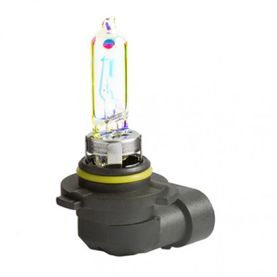 Лампы галогенные MTF-Light Aurum HB3 3000K HA3652