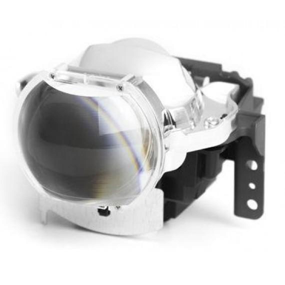 Светодиодная би-линза MTF-Light Bi-LED 6000K