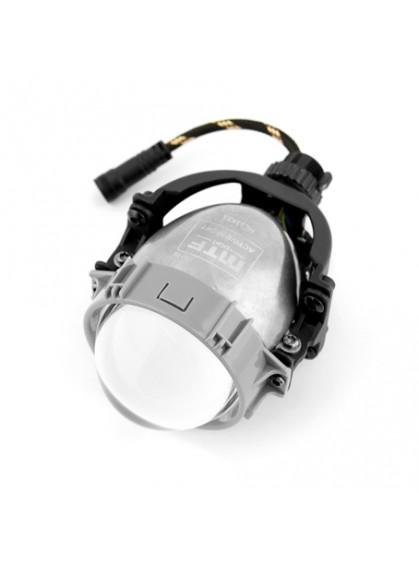 Светодиодные линзы Biled MTF Active Night LED 2,8″