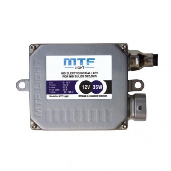 Блок розжига ксенона MTF D2 D2-A2030