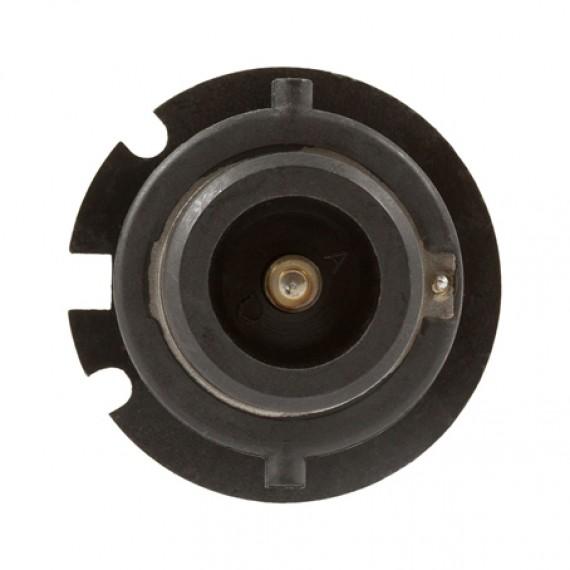 Штатная ксеноновая лампа MTF Tunning D2R 6000K SBD2R6