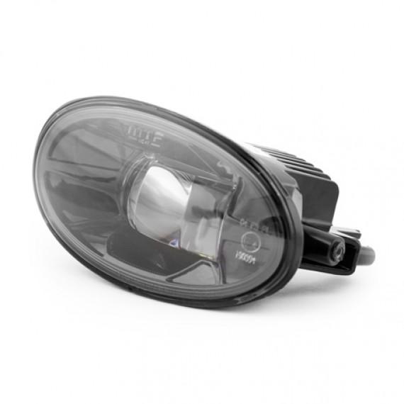Светодиодные противотуманные фары MTF-Light Honda FL10HD