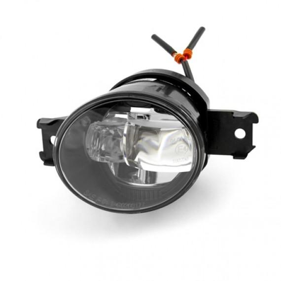 Светодиодные противотуманные фары MTF-Light Nissan / Infiniti FL10NS