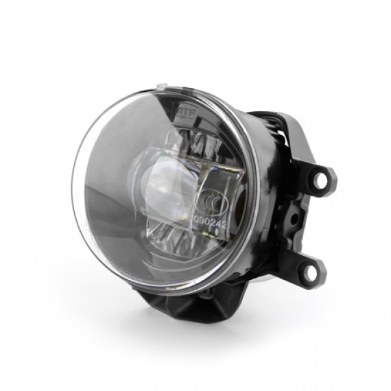 Светодиодные противотуманные фары MTF-Light Toyota / Lexus FL10TT