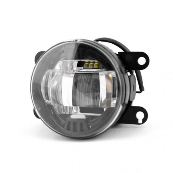 Светодиодные противотуманные фары MTF-Light FL10W