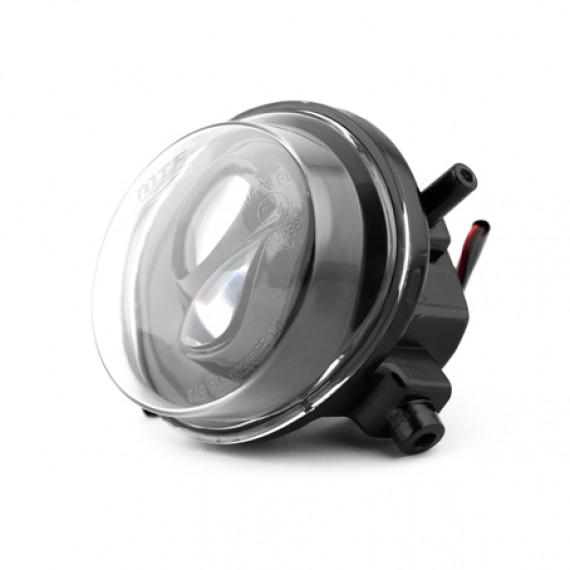 Светодиодные противотуманные фары MTF-Light Mazda FL12MZ