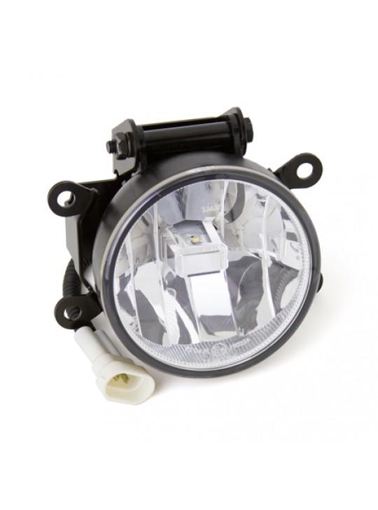 Светодиодные противотуманные фары MTF-Light FLR90
