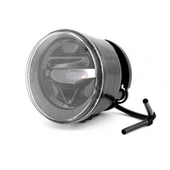 Светодиодные противотуманные фары MTF-Light Nissan/Infiniti FL10NSJ