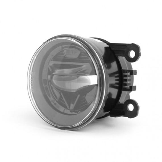 Светодиодные противотуманные фары MTF-Light FL10WJ