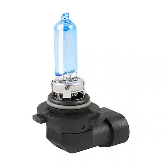 Лампы галогенные MTF-Light Palladium HB3 5500K HP3553