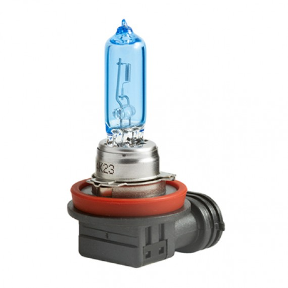 Лампы галогенные MTF-Light Platinum H9 3800K HP3973