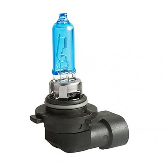 Лампы галогенные MTF-Light Titanium HB3 4400K HT2408