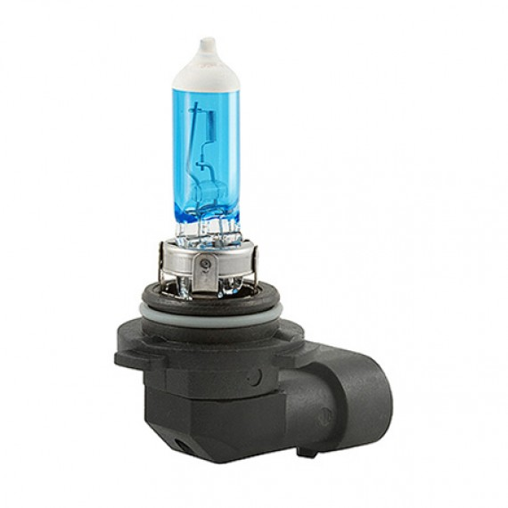 Лампы галогенные MTF-Light Titanium HB4 4400K HT3337