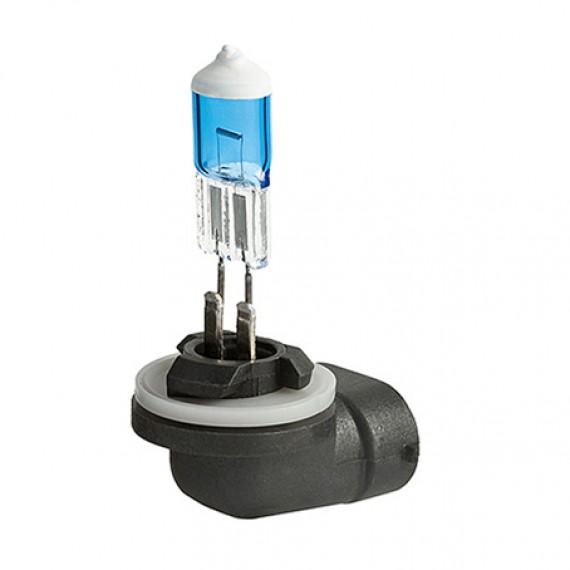 Лампы галогенные MTF-Light Titanium H27 (881) 4400K HT5311