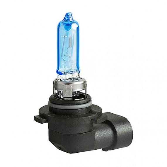 Лампы галогенные MTF-Light Vanadium HB3 5000K HV3799