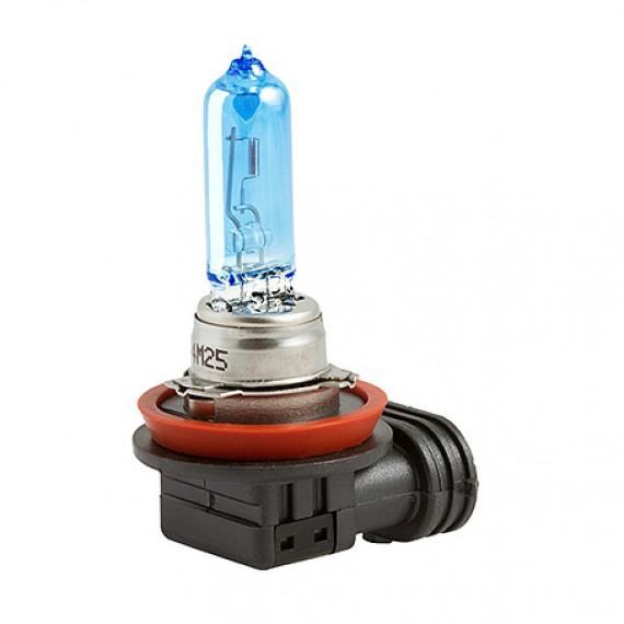 Лампы галогенные MTF-Light Vanadium H9 5000K HV3836