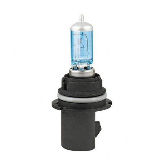 Лампа галогенная MTF-Light Vanadium HB5 4100K HVS3800 (1 шт.)
