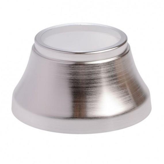 """Бленда (маска) металлическая для биксеноновых линз Optima BL-Z127 3.0"""""""