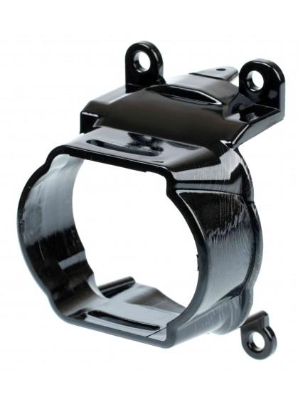 "Адаптер для установки линз ПТФ Optima LED FOG F-PRO 3.0"" на Nissan/Honda/Renault"