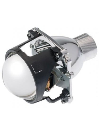"Биксеноновая линза Optima Ultimate 2.8"" под лампу D2S"