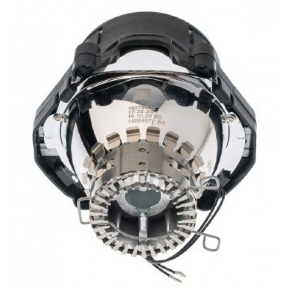 "Биксеноновая линза Optima 4R Lens 3.0"" под лампу D1S/D2S"
