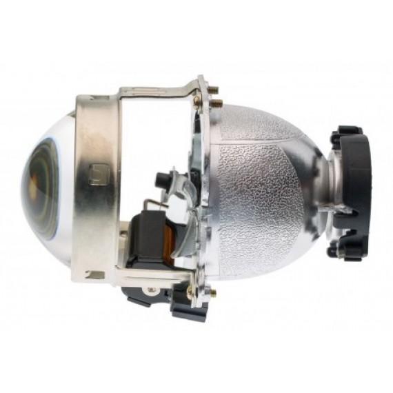 "Биксеноновая линза Optima EvoX-R Lens 3.0"" под лампу D2S"