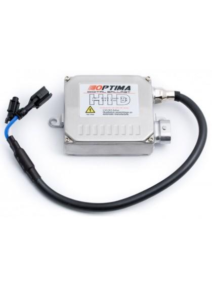 Блок розжига Optima Premium ARX-205 Can Bus 9-16V 35W с обманкой