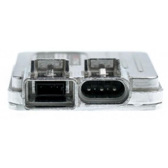 Блок розжига Optima Premium ARX-D1 Slim D1S/D1R 85V 35W