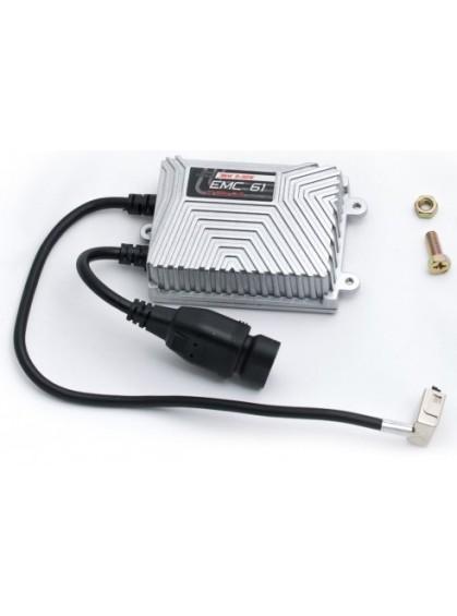 Блок розжига ксенона Optima Premium EMC-61 D1S/D1R Can Bus 85V 35W