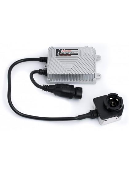 Блок розжига ксенона Optima Premium EMC-62 D2S/D1R Can Bus 85V 35W