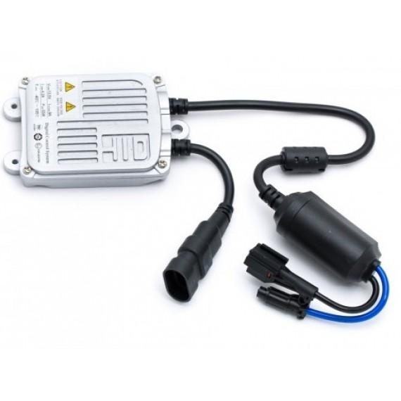 Блок розжига ксенона Optima Premium EMC-6F Fast Start 9-32V 55W