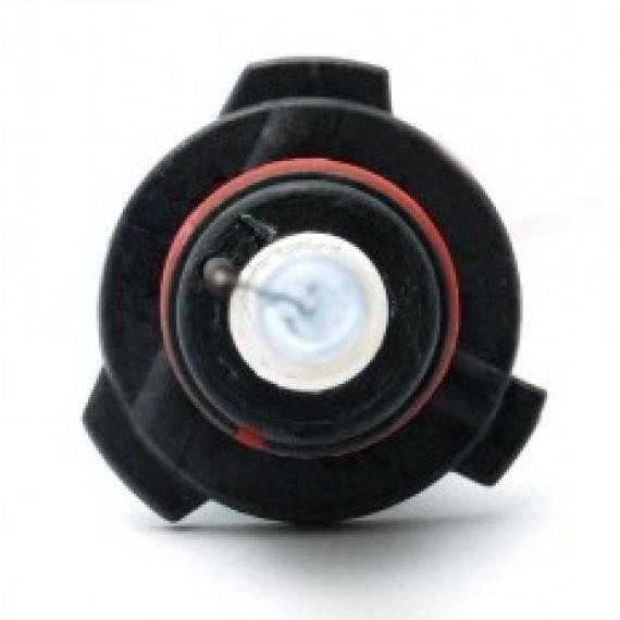 Ксеноновая лампа Optima Ceramic HB3(9005) 3000K/4200/5100/6100K