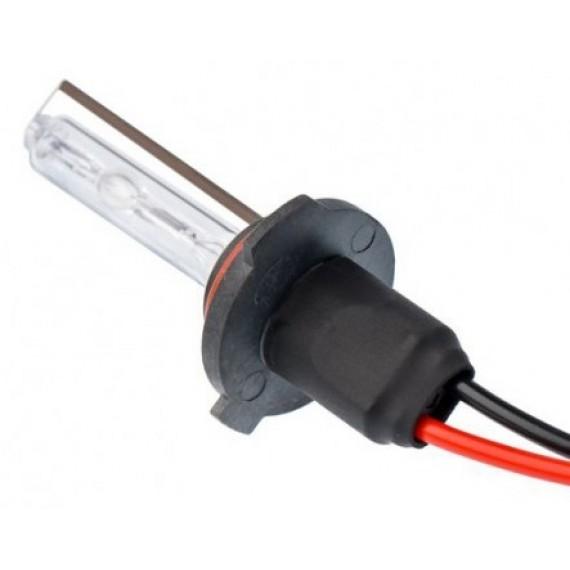 Ксеноновая лампа Optima Classic H10 3000/4300/5000/6000/8000K