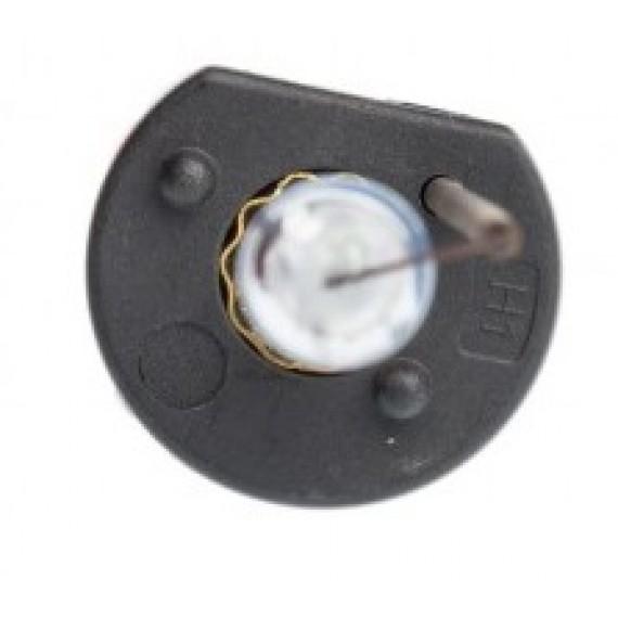 Ксеноновая лампа Optima Classic H1 3000/4300/5000/6000/8000K
