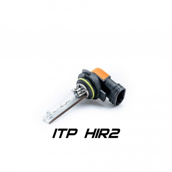 Ксеноновая лампа Optima Premium ITP HIR2 (9012) 5500K ITP-HIR2 (1шт.)