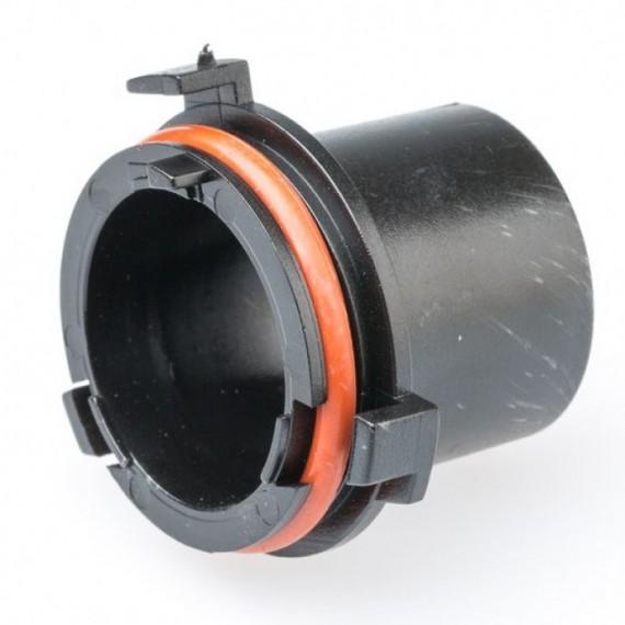 Переходник (адаптер) Optima для установки ксеноновых ламп на OPEL, VAUXHALL под лампу H7 XR-SQ-17
