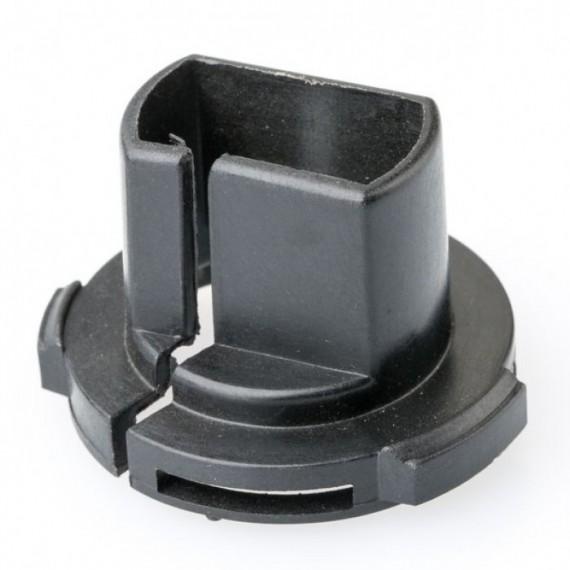 Переходник (адаптер) Optima для установки ксеноновых ламп на FORD Kuga под лампу H7 XR-SQ-22