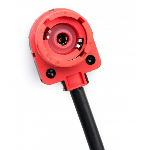 Переходник (адаптер) Optima от блока KET-02 к лампе D2S, D2R, D4S, D4R XR-SQ-24