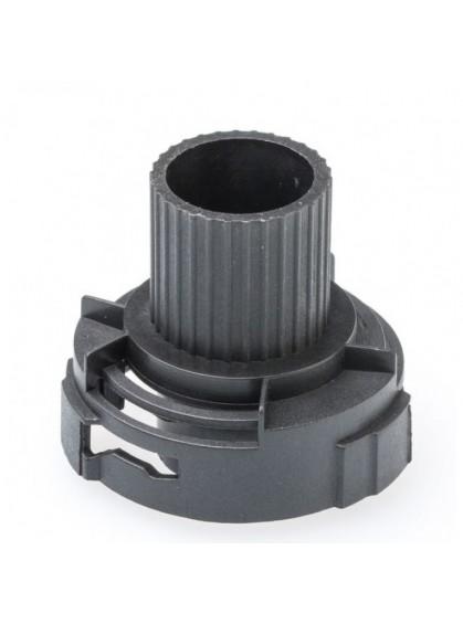 Переходник (адаптер) Optima для установки ксеноновых ламп на AUDI A6L под лампу H7 XR-SQ-56