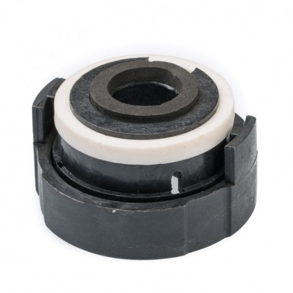 Переходник (адаптер) Optima для установки ксеноновых ламп на BMW E46, E65, E90 под лампу H7 XR-SQ-6