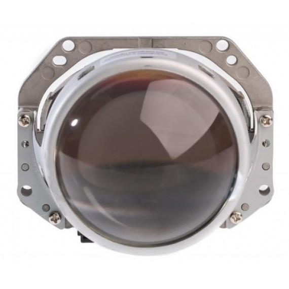 """Светодиодная би-линза Optima Bi-LED Professional Series 3,0"""""""