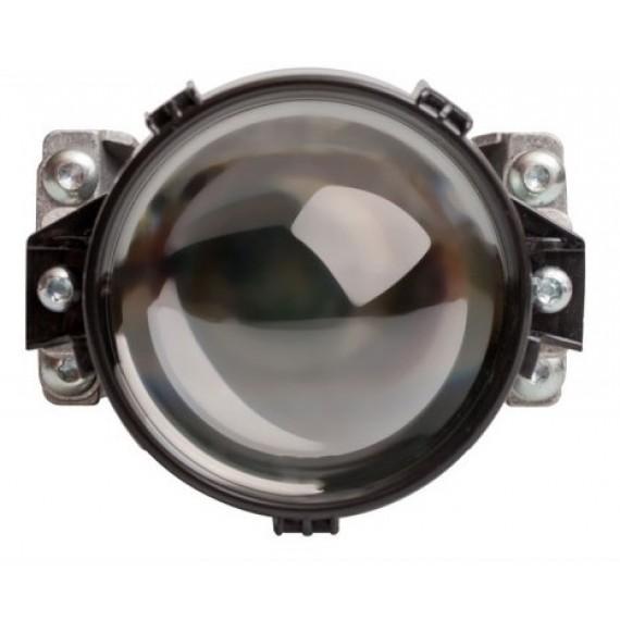 """Светодиодная би-линза Optima Bi-LED Adaptive Series 2.8"""" 5000K"""