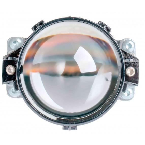 "Светодиодная би-линза Alteza Bi-LED mini GTR 2,8"" 5000K"