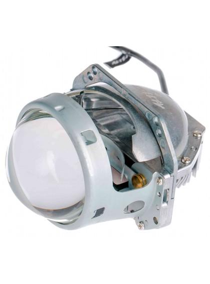 """Светодиодная би-линза Alteza Bi-LED PS 3,0"""" 5000K"""